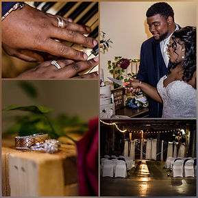 Grant Wedding.JPG