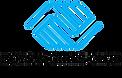Boys and Girls Club of Newark_logo.png