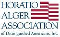 HoratioAlgerAssoc_logo.jpg