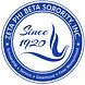 Zeta Phi Beta_logo.jpg