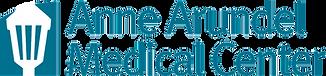 AAMC_logo.png