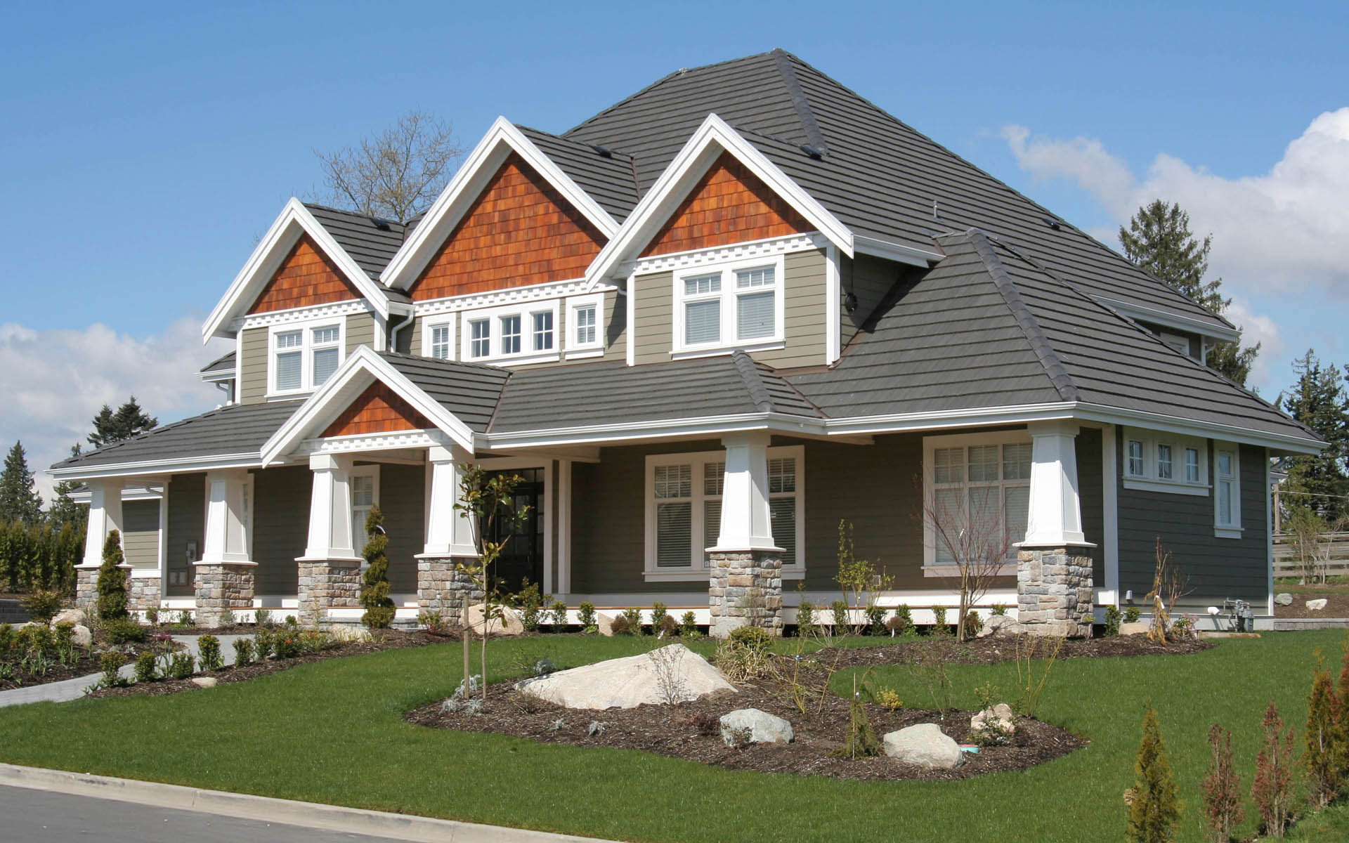 roofing-US