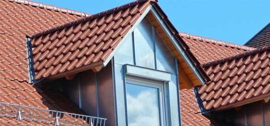 roofing-US-1