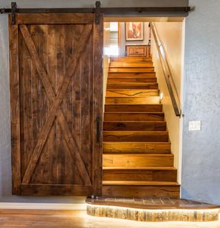 Rustic Barn Door.jpg