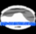 PVOlogo_GrayGhost_WHITEwBlue (2).png
