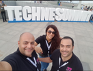 Techne Summit TSS Team.png