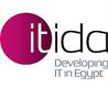 ITIDA.png
