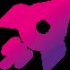The Shipping spot logo - rocket.png
