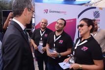 Techne Summit TSS Team 2.JPG