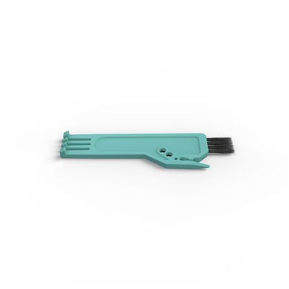 Bob PetHair Vision Cleaning Tool