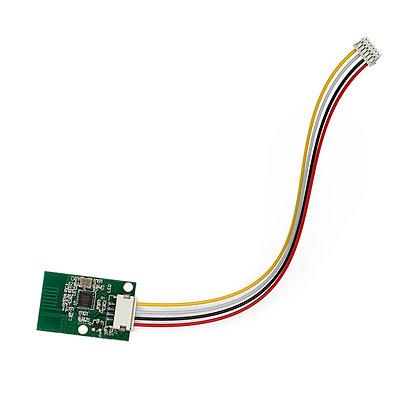 Bob Pro Remote Control Module