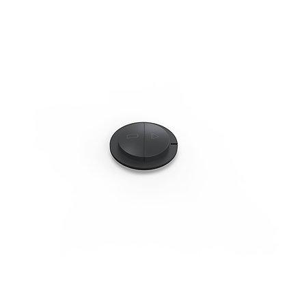 Bob PetHair Vision Button