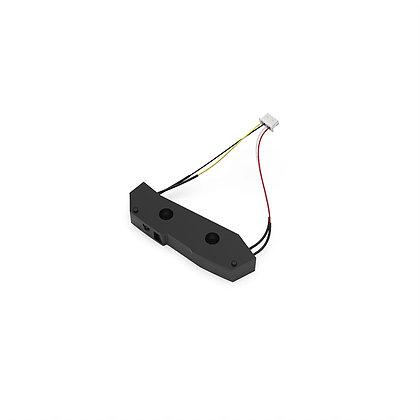 Bob Pro Wall Tracking Sensor