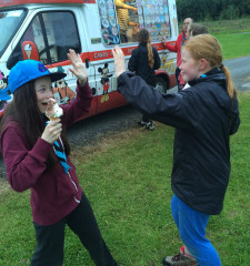 Annual Camp 2015 - Day 3
