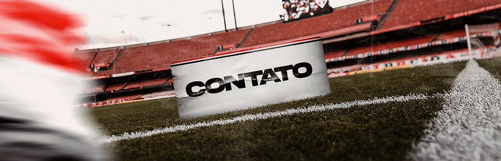 Banner-Contato.png