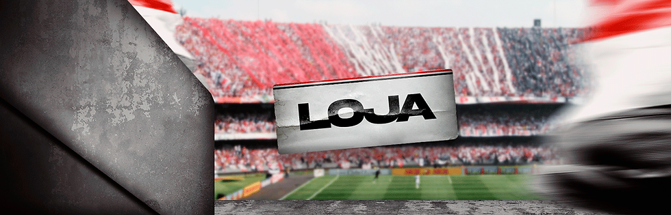 Banner-Loja.png