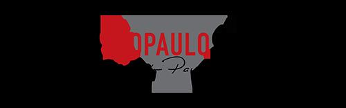 LogoLojaSaoPauloSempre2021.png