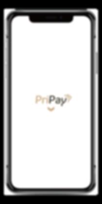 電子診察券アプリ_ウェブ素材_C.png