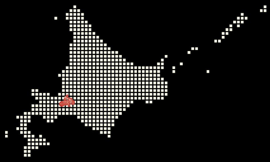 北海道地図_2020_06_10_A_4.png