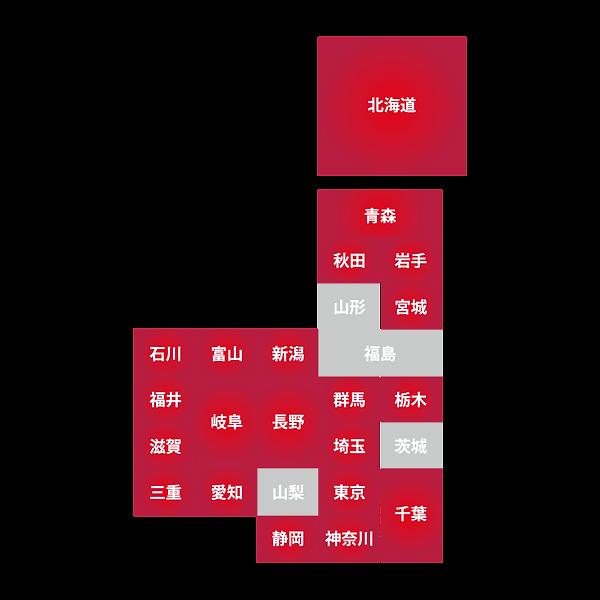 地図_A_2021_06_07.png