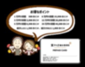 東かりき_ポイント.png