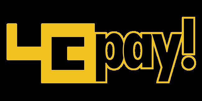 43pay_logo_C.png