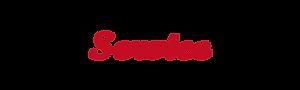 logo_サービス.png