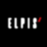合同会社エルピス