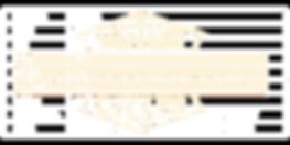 oreno_スペック表_白_ロゴあり.png