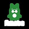 ameblo_logo.png