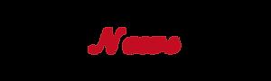 logo_ニュース.png