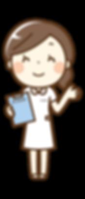 東かりき_看護師.png
