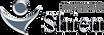 shien_logo_main_metalic_soshiki.png