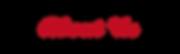 logo_aboutus.png