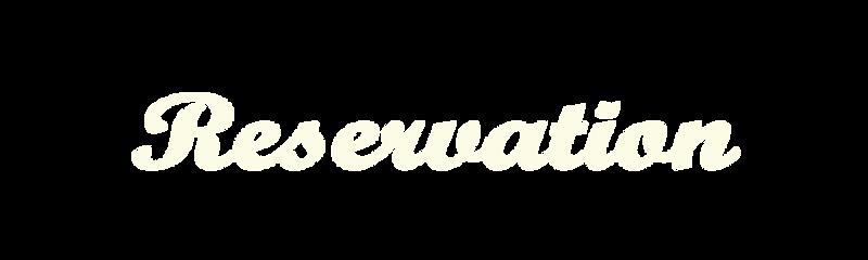 logo_リザーブ.png
