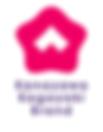 logo.tate_kanazawa.png