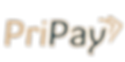 pripay_D.png