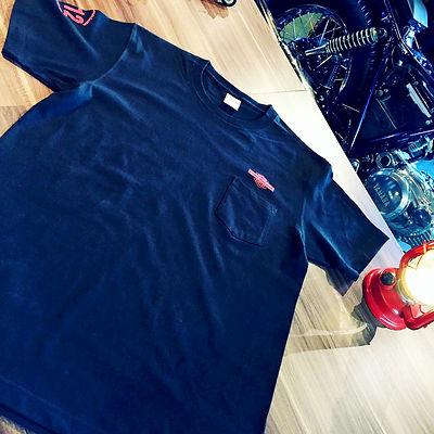 オリジナルTシャツ_表.jpg