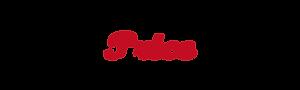 logo_料金.png