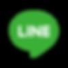 line_CC_logo.png