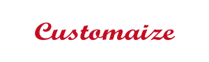 logo_カスタマイズ.png