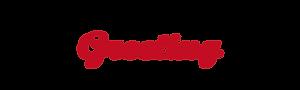 logo_代表あいさつ.png