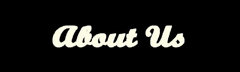 logo_aboutus_2.png