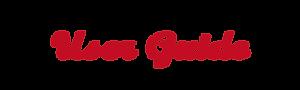 logo_利用案内.png