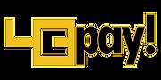 43pay_logo_D.png