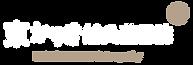 公式ロゴ_1.png