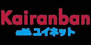 背景_kairanban_C.png