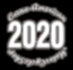 原案_2020_06_24_公開版_2020_オリジナルロゴマーク_単色_白_ス