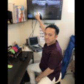 東かりき_院長問診.png