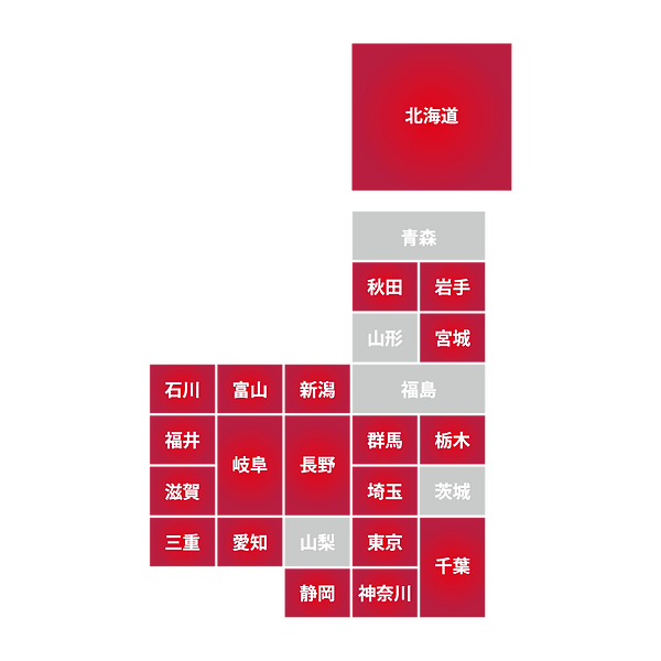 地図_A_2020_05_23.png